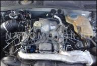 AUDI A6 4Z ALLROAD ДВИГАТЕЛЬ BAS 4.2 V8, 220KW / 299PS 100