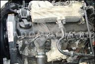 V6 2.6 ABC 150PS ДВИГАТЕЛЬ AUDI A4 B5 A6 CABRIO COUPEГАРАНТИЯ