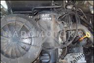 МОТОР MOTOR AUDI Q7 Q-7 4, 2 TDI V8 150,000 KM