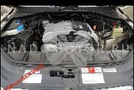 AUDI Q7 3, 0 TDI V6 ДВИГАТЕЛЬ BUG 232 Л.С. 2008240