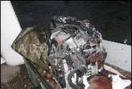 ДВИГАТЕЛЬ AUDI Q7 4, 2 TDI V8 326 PS ДИЗЕЛЬ МОДЕЛЬ BTR 170