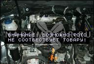 ДВИГАТЕЛЬ В СБОРЕ AUDI Q7 TOUAREG 3.0 TDI OZ BUG 90