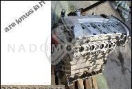 AUDI Q7 VW TOUAREG МОТОР 4.2 FSI - BAR