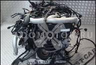 ДВИГАТЕЛЬ AUDI Q7 VW TOUAREG 3.0 TDI CJG ЗАМЕНА DOWO 250 ТЫС. KM