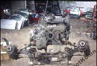 AUDI Q7 VW TOUAREG 3, 6 FSI ДВИГАТЕЛЬ BHL