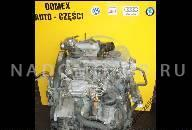 2007 AUDI Q7 3, 0 TDI V6 BUG ДВИГАТЕЛЬ 232 Л.С. 130 ТЫС KM