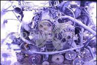 VW AUDI Q7 Q 7 ДВИГАТЕЛЬ MOTOR В СБОРЕ 3.0 TDI CAS