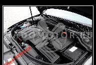 BTR ДВИГАТЕЛЬ MOTEUR AUDI Q7 4L A8 4E 4, 2 TDI V8 240 КВТ 326PS 120 ТЫСЯЧ KM