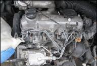 VW TOUAREG AUDI Q7 4.2 ДВИГАТЕЛЬ БЕЗ НАВЕСНОГО ОБОРУДОВАНИЯ GLOWICA BAR