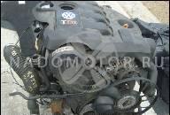 ДВИГАТЕЛЬ BHK 3.6 V6 FSI AUDI Q7 TOUAREG 2006Г..