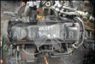 AUDI Q7 3, 0 TDI V6 ДВИГАТЕЛЬ UBERHOLUNG ASB BUG BUN BNG BKS BKN BMK CAS CAP 120 ТЫСЯЧ МИЛЬ