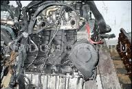 AUDI Q7 3, 0 TDI V6 МОТОР BUG 232 Л.С.
