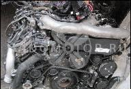 AUDI Q7 VW TOUAREG BAR ДВИГАТЕЛЬ 4, 2 FSI 33,