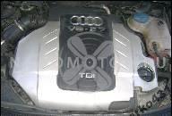 VW TOUAREG AUDI Q7 3, 0 TDI V6 CAS CASA ДВИГАТЕЛЬ *ГАРАНТИЯ 12 МЕС.*