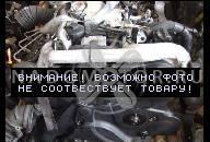 VW TOUAREG 3.0TDI ДВИГАТЕЛЬ BKS BUG AUDI Q7 *225PS/233PS* V6 *GENERALUBERHOLT*