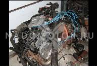 ДВИГАТЕЛЬ AUDI Q7 VW TOUAREG 3.0 TDI CAS