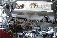 VW TOUAREG AUDI Q7 4.2 FSI BAR ДВИГАТЕЛЬ 07 ГОД