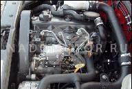AUDI Q7 VW TOUAREG ДВИГАТЕЛЬ 4.2 FSIBAR 140 ТЫС КМ