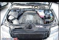 2007 VW TOUAREG AUDI Q7 3, 0 TDI V6 CAS CASA МОТОР MOTEUR 239 Л.С.