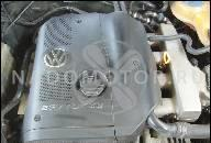 МОТОР 4.2 TDI V8 AUDI Q7