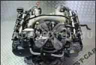 AUDI Q7 4.2 FSI V8 4, 2FSI БЕНЗИН