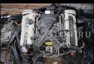 AUDI Q7 VW TOUAREG 3, 6 FSI BHL 280 Л.С. ДВИГАТЕЛЬ *ГАРАНТИЯ 12 МЕС.*