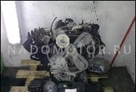 AUDI Q7 4, 2 TDI ДИЗЕЛЬ V8 ДВИГАТЕЛЬ BTR