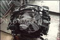 AUDI Q7 4L 3.0 TDI FACELIFT STOSSSTANGE MOTORHAUBE KOTFLUGEL FRONT SCHEINWERFER 220000 KM