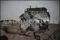 AUDI Q7 VW TOUAREG 3, 6 FSI ДВИГАТЕЛЬ BHK 23, 170 ТЫС. KM