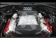 2008 VW TOUAREG AUDI Q7 4, 2 FSI V8 BAR ДВИГАТЕЛЬ 349 Л.С. 180,000 KM