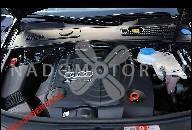VW PASSAT EOS GOLF 5 AUDI TT A3 SEAT LEON 2, 0 TFSI ДВИГАТЕЛЬ BWA 200PS