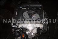 ДВИГАТЕЛЬ VW PASSAT GOLF AUDI TT 3.2 BUB 250PS В СБОРЕ