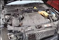VW GOLF 5 EOS PASSAT AUDI A3 TT LEON 2, 0 TFSI ДВИГАТЕЛЬ BWA