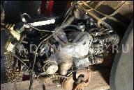 AUDI TT 3, 2 V6 ДВИГАТЕЛЬ BHE 250 Л.С.