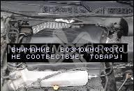VW BEETLE JETTA GOLF GTI AUDI TT ДВИГАТЕЛЬ AWP CODE 1.8T 02 03 04