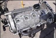 AUDI TT VW GOLF SEAT ДВИГАТЕЛЬ 1.8 T