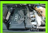 VW GOLF BORA AUDI A3 TT LEON 1, 8T 20V ТУРБ. ДВИГАТЕЛЬ AUQ
