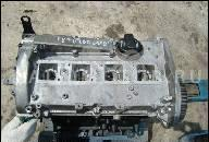 ДВИГАТЕЛЬ MOTEUR VW GOLF BORA AUDI S3 TT LEON BAM 1.8T 20V 225PS С ГАРАНТИЯ 240