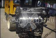 2002 AUDI A3 TT SEAT LEON 1M 1, 8T ТУРБ. 20V ARY ДВИГАТЕЛЬ 180 Л.С.