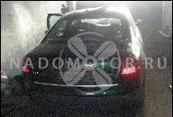 ДВИГАТЕЛЬ APX 1.8 ТУРБ. AUDI S3 TT VW BORA GOLF SEAT 165 КВТ 224PS 160000 KM