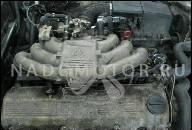 МОТОР BMW 3 E90 E91 E60 E87 2.0