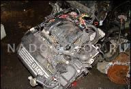 МОТОР В СБОРЕ BMW E46 318I VALVETRONIC 2003Г..