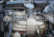 BMW 3.0L M54 ДВИГАТЕЛЬ ДЛЯ E85 Z4 3.0 3.0I 2003-2005 КОНТРАКТНЫЕ ЗАПЧАСТИ