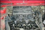 ДВИГАТЕЛЬ CITROEN C35 C25 PEUGEOT J5 FIAT DUCATO 2.5D 160,000 КМ