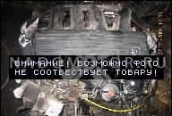 ДВИГАТЕЛЬ PEUGEOT 308 CITROEN C3 C4 1.6 16V 120 Л.С.