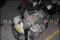 AT-MOTOR INSTAND. CITROEN BERLINGO C4 C8 JUMPY 2.0 HDI
