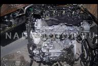 МОТОР PEUGEOT 307 CITROEN C5 1.6 HDI 1.6HDI В СБОРЕ