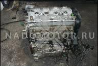 ДВИГАТЕЛЬ RFN EW10 CITROEN EVASION JUMPY 2.0 16V 110000 KM