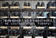 ДВИГАТЕЛЬ CITROEN JUMPY EVASION 1.9TD