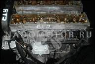 ДВИГАТЕЛЬ CITROEN JUMPER BOXER 2.0 HDI